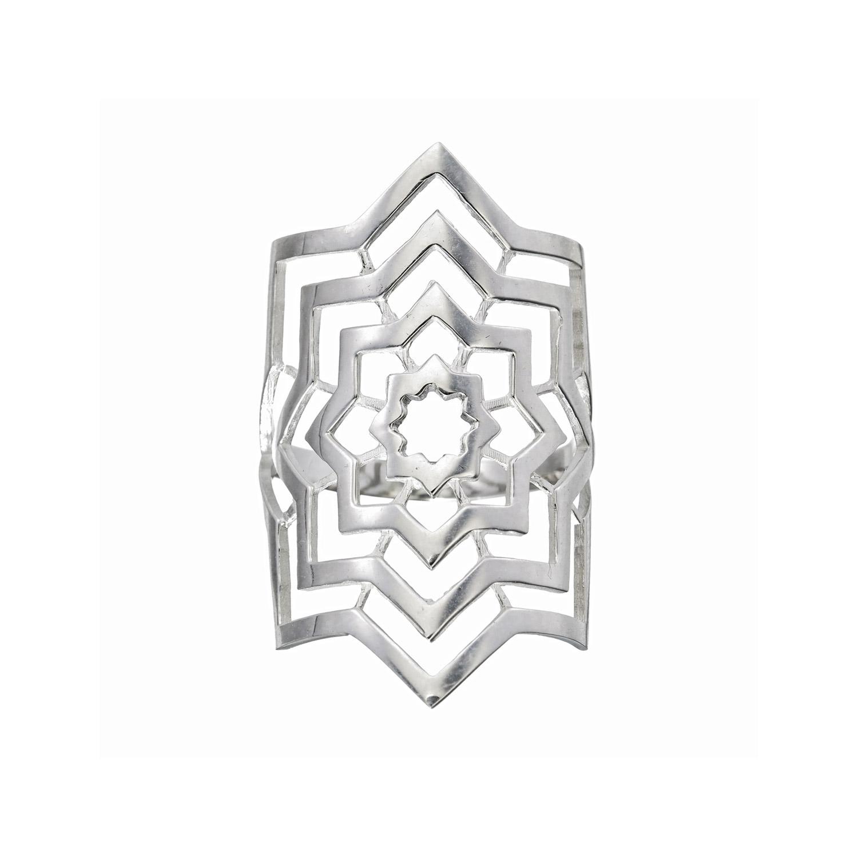 Agadir Ring