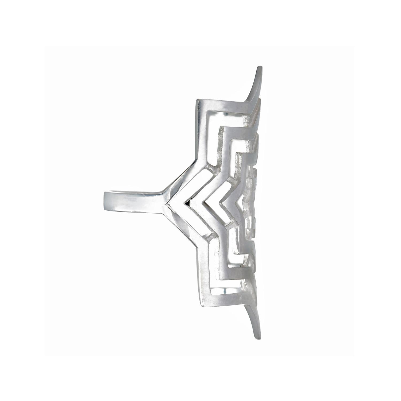Agadir Ring - Image