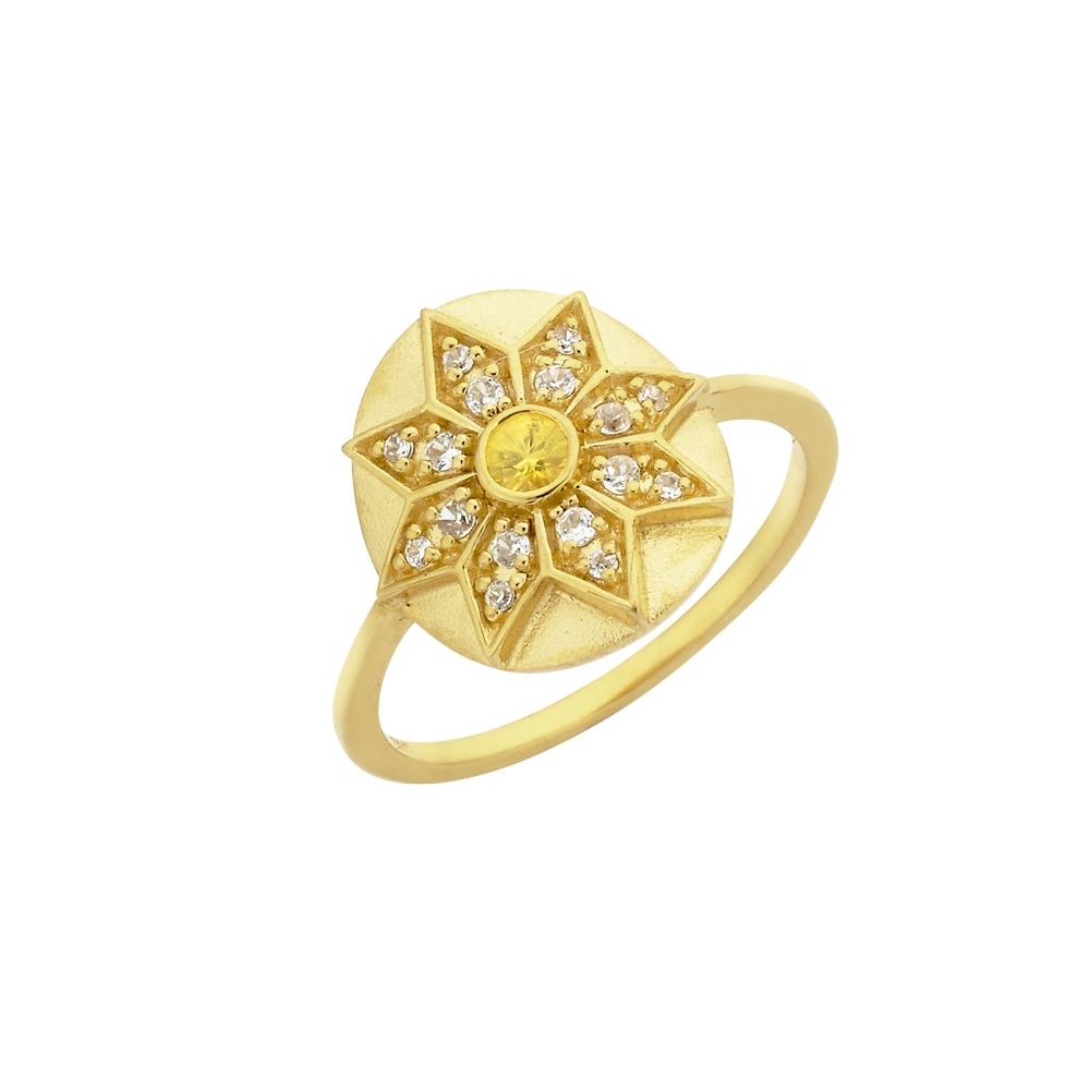 Ahana Ring - Image