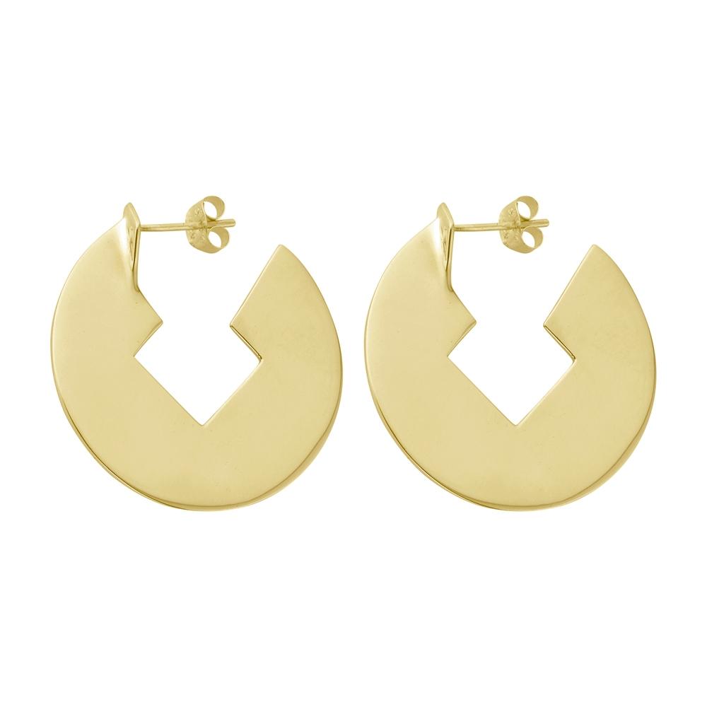Anika Earring