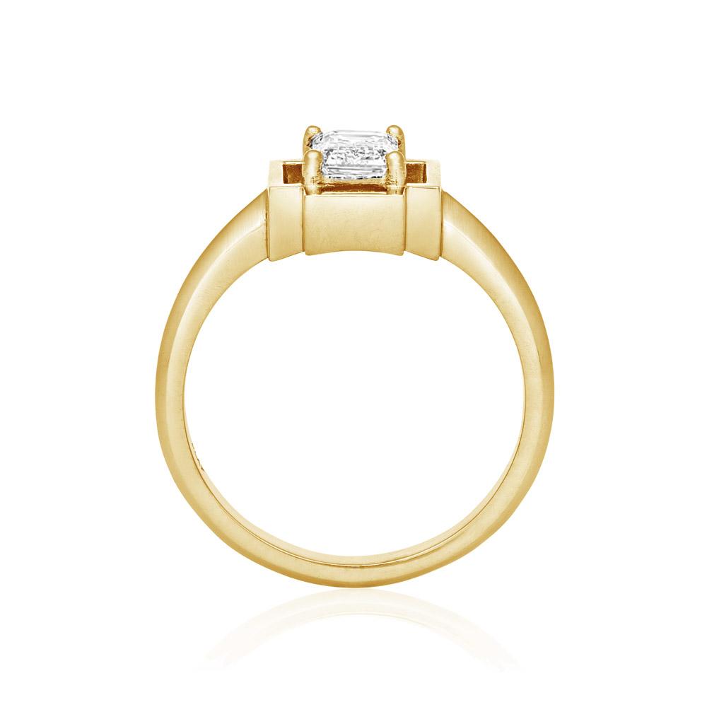 Holos Ring