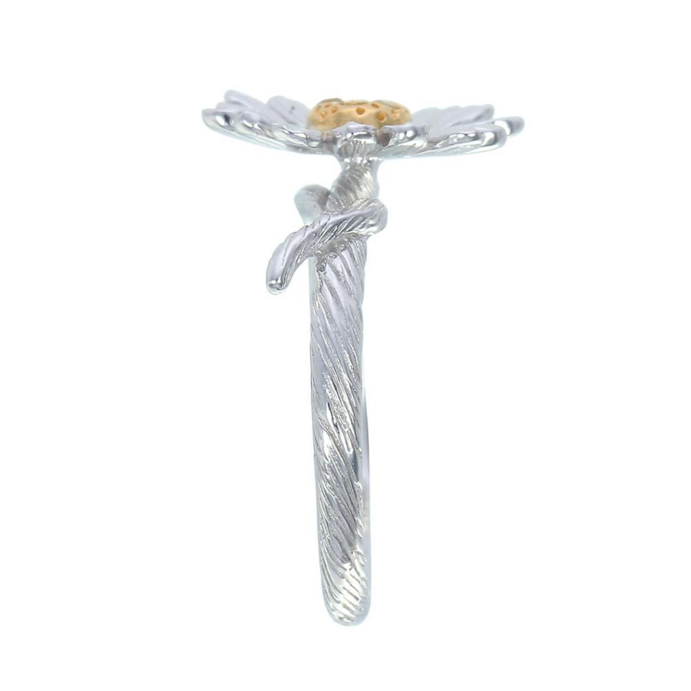 Daisy Ring - Image