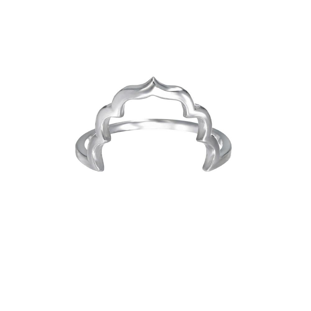 Door Frame Ring
