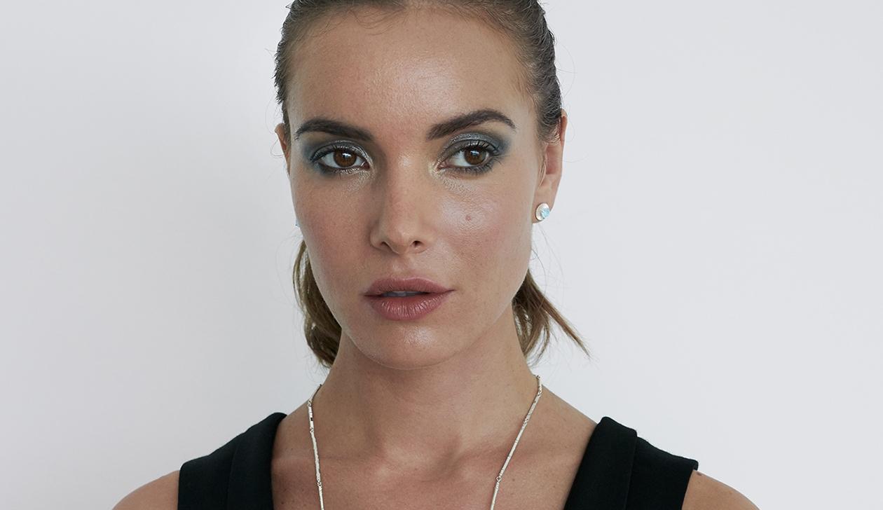Estella Earring