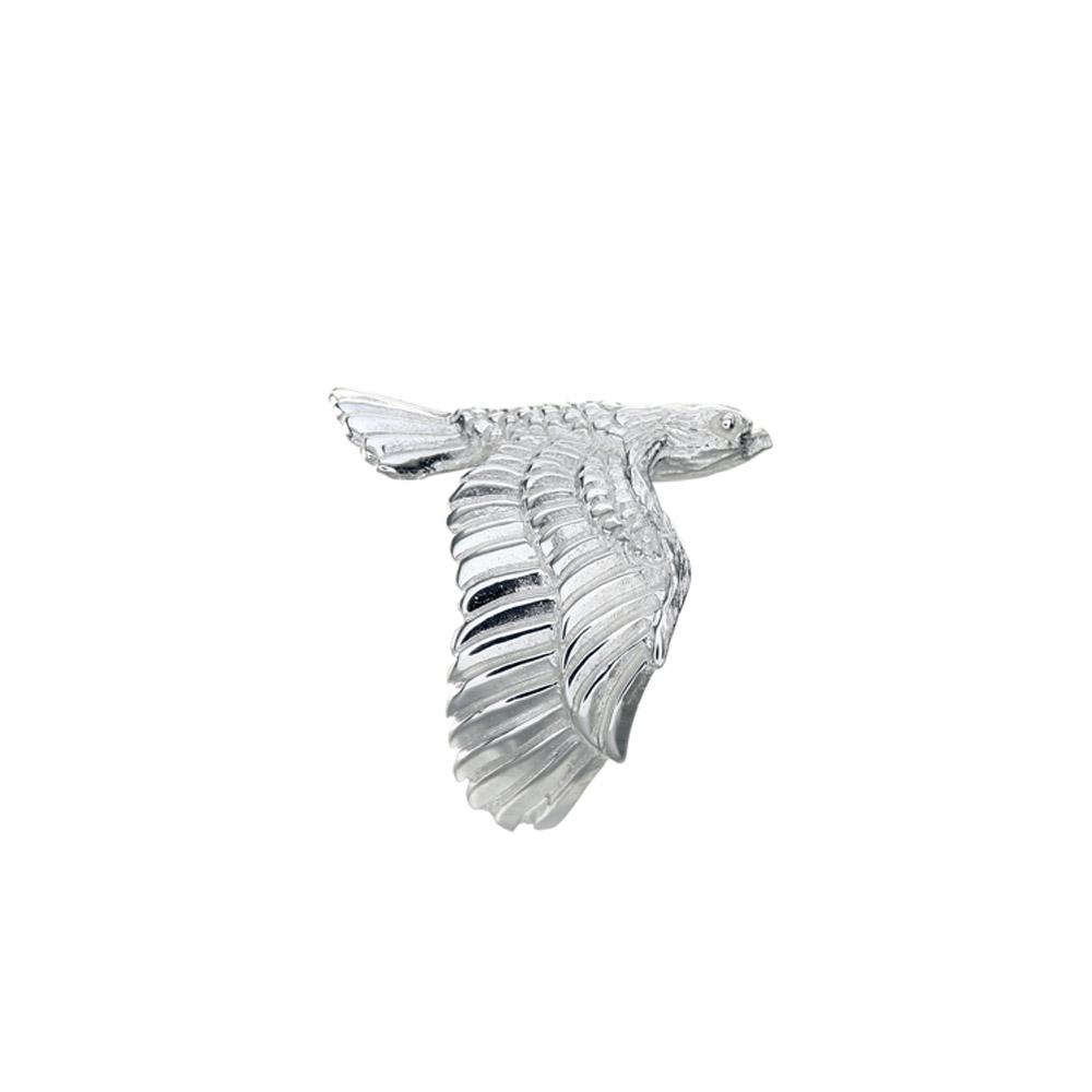 Falcon Ring - Image