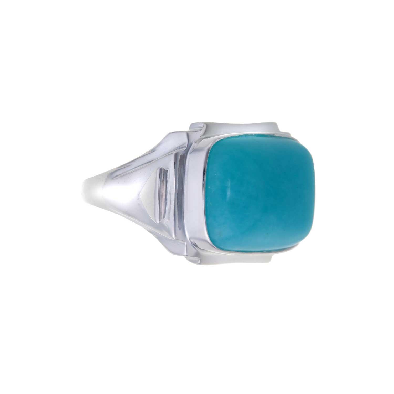 Florence Ring - Image