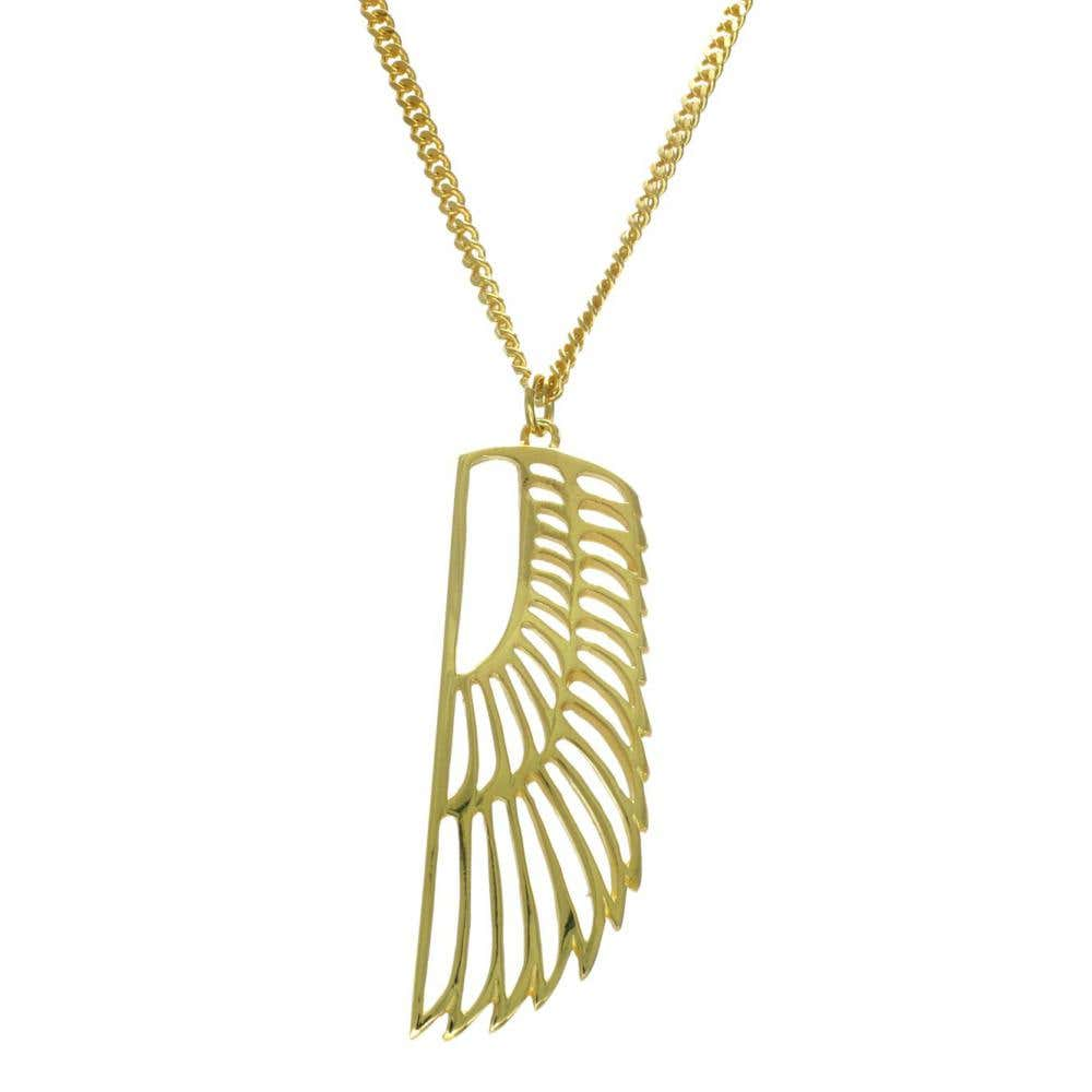 winged with heart wing fullxfull no il necklace tattoo listing zoom angel en pendant