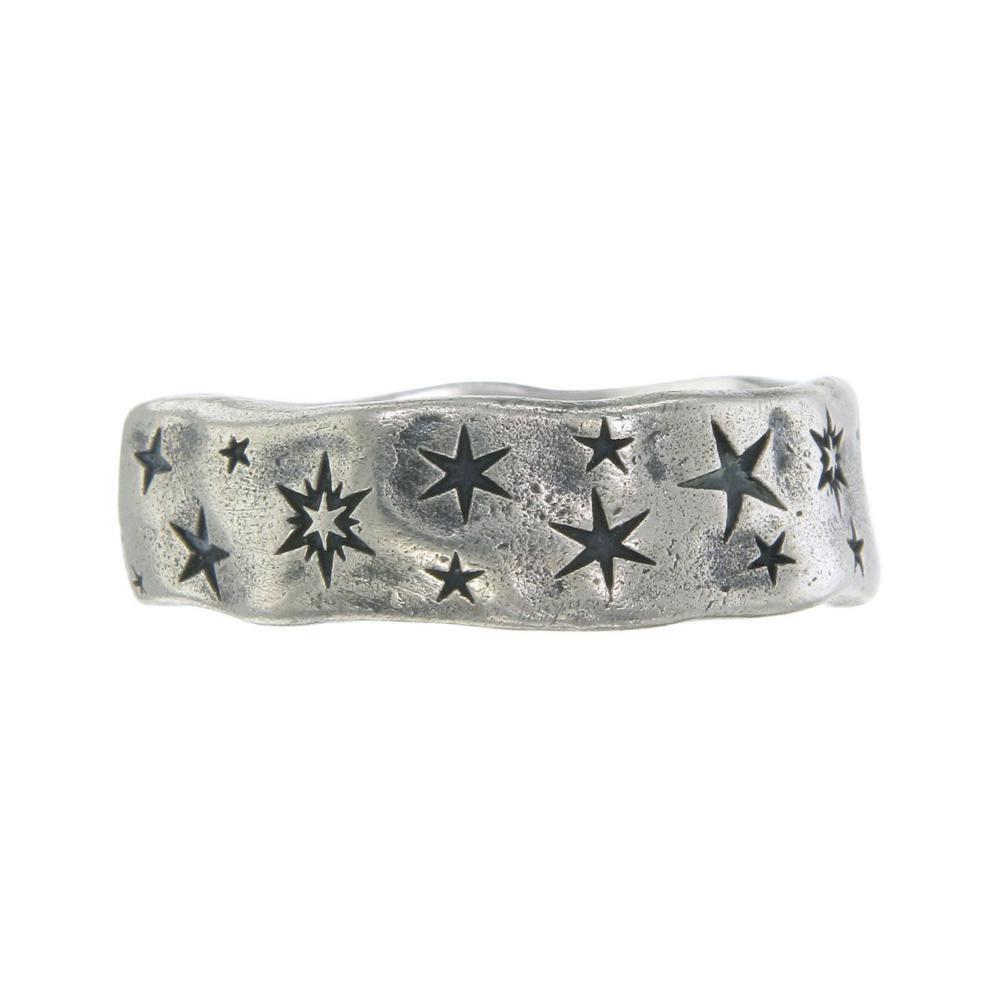 Starlight Ring - Image
