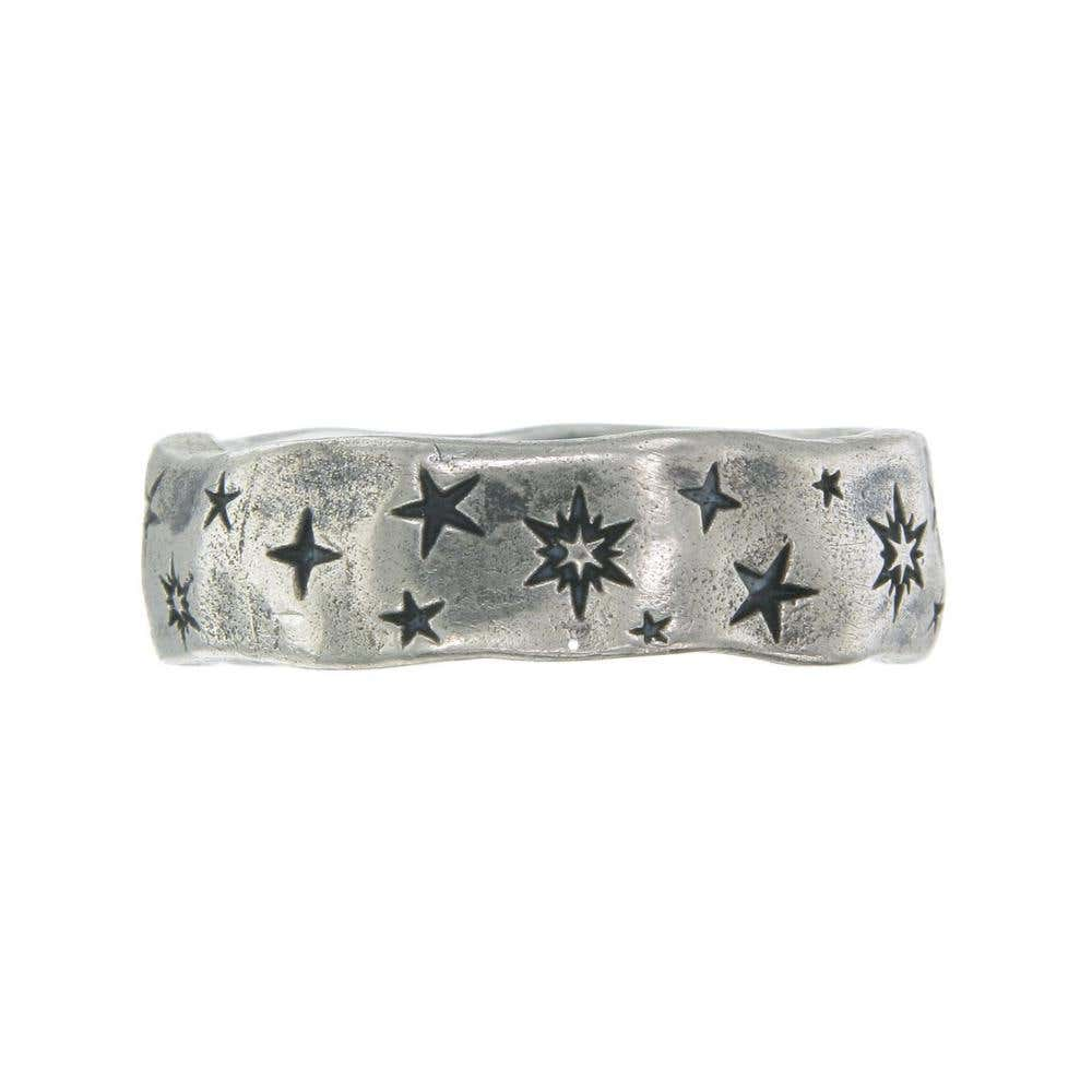 Starlight Ring