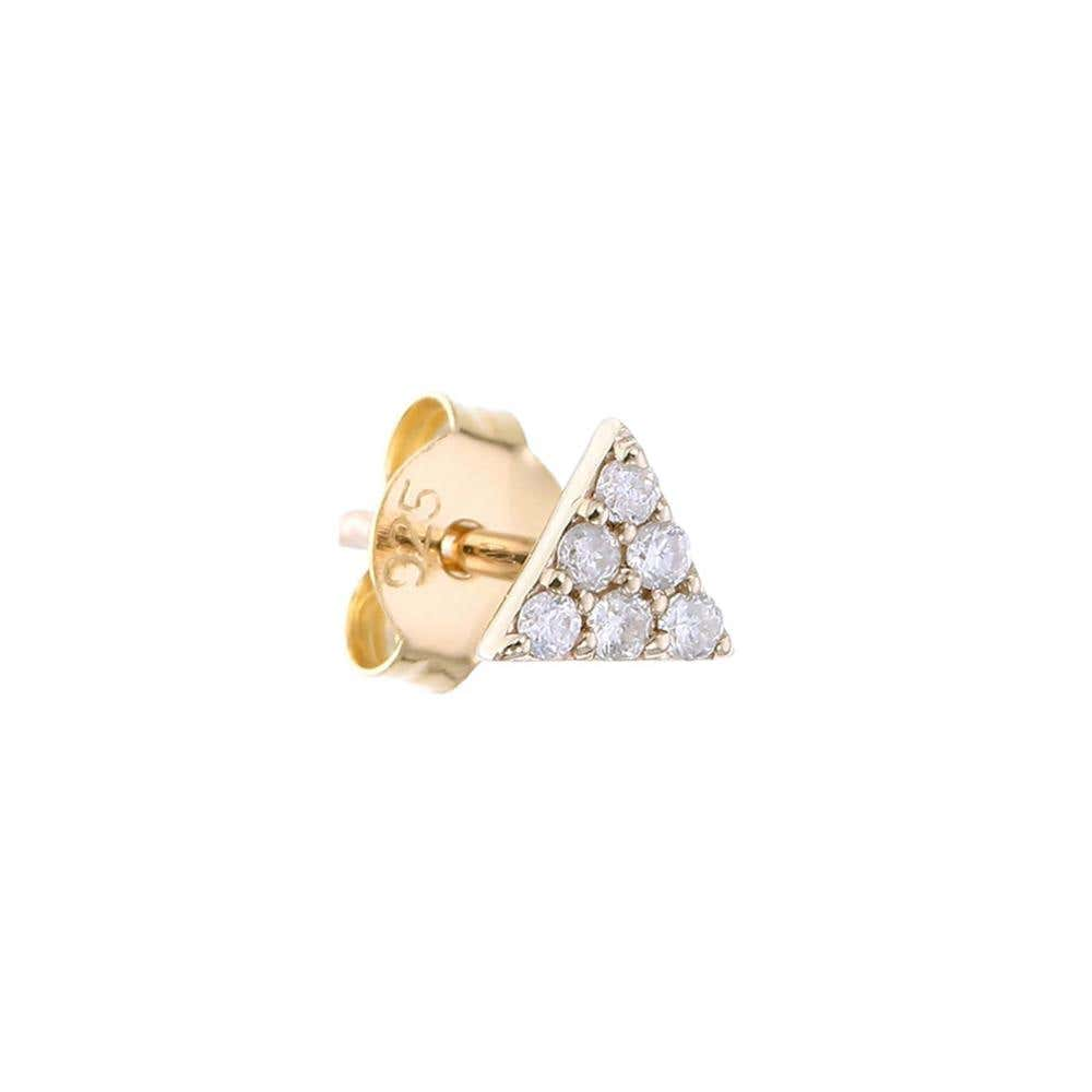 Mini Pyramid  - Image