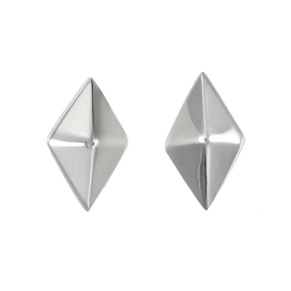 Mini LIberty Stud Earrings