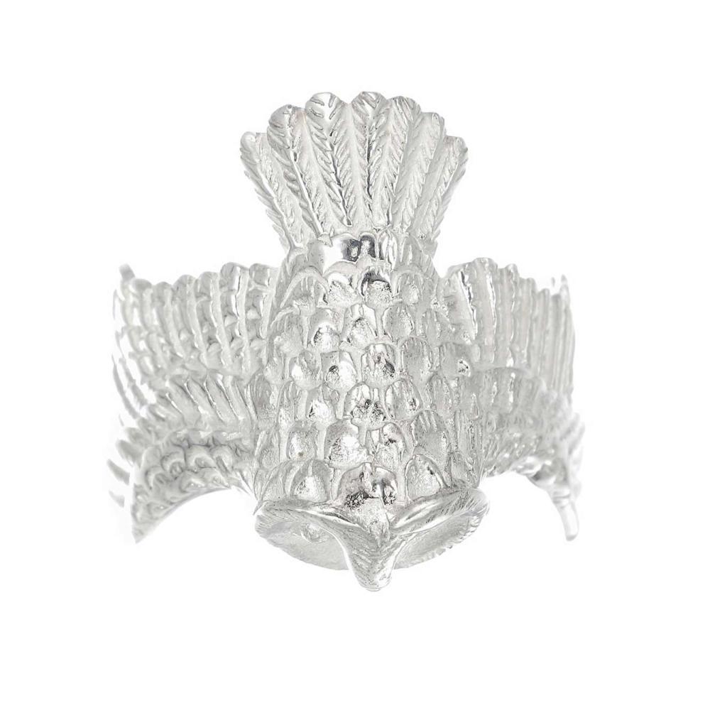 Owl Ring - Image