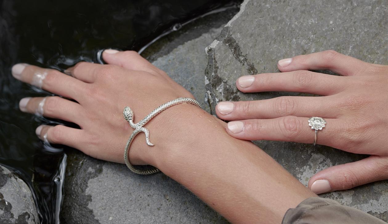 Protect Me Bracelet