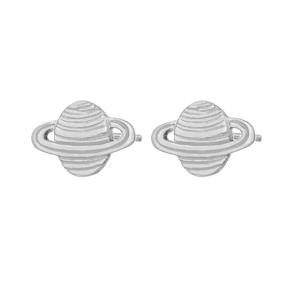 Saturn Stud