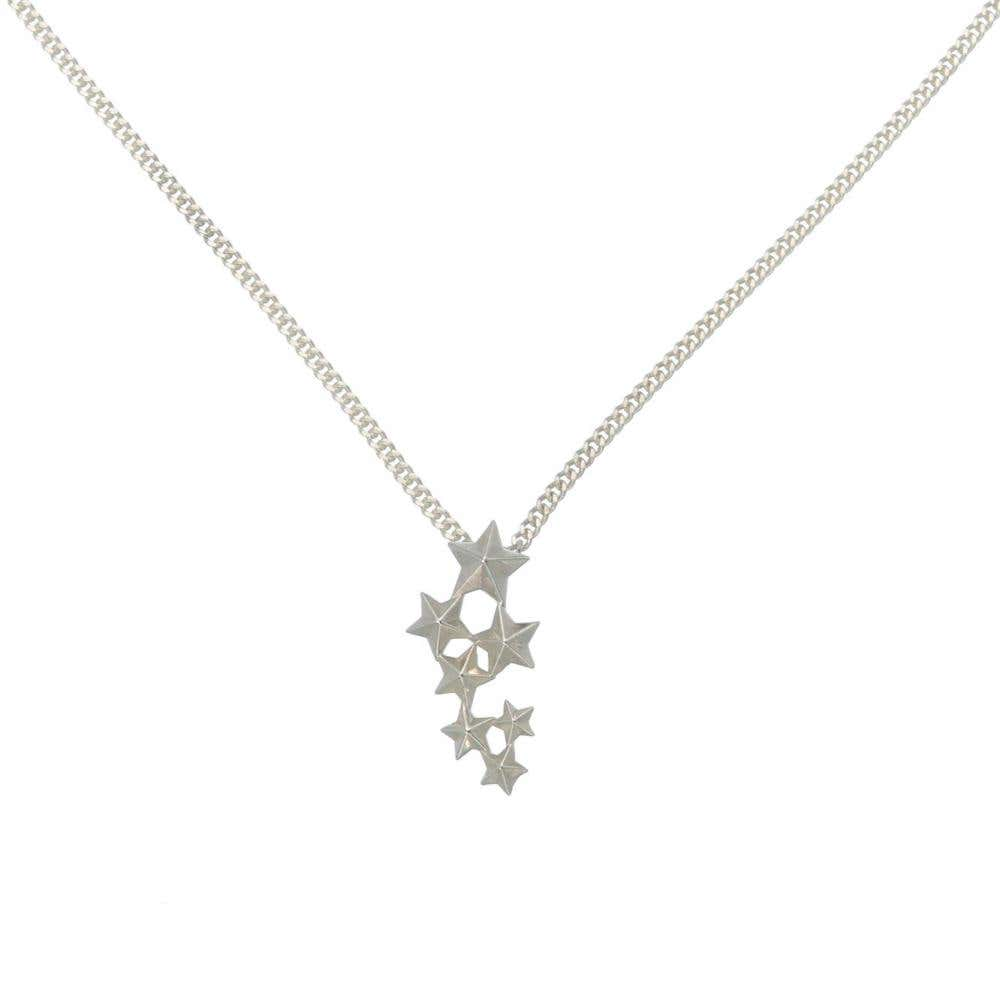 Seven Sisters Necklace - Image