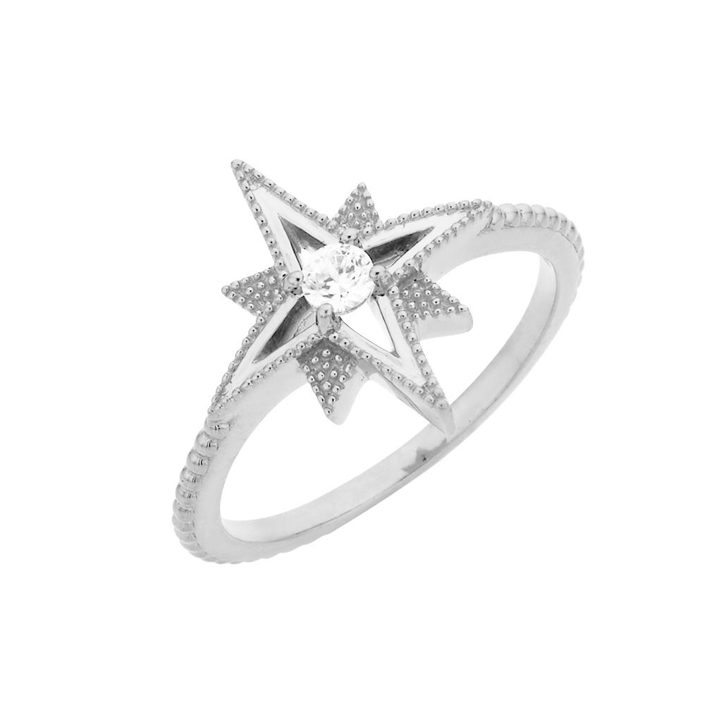 Sunbeam Ring - Image