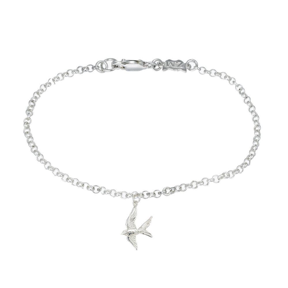 Swallow chain