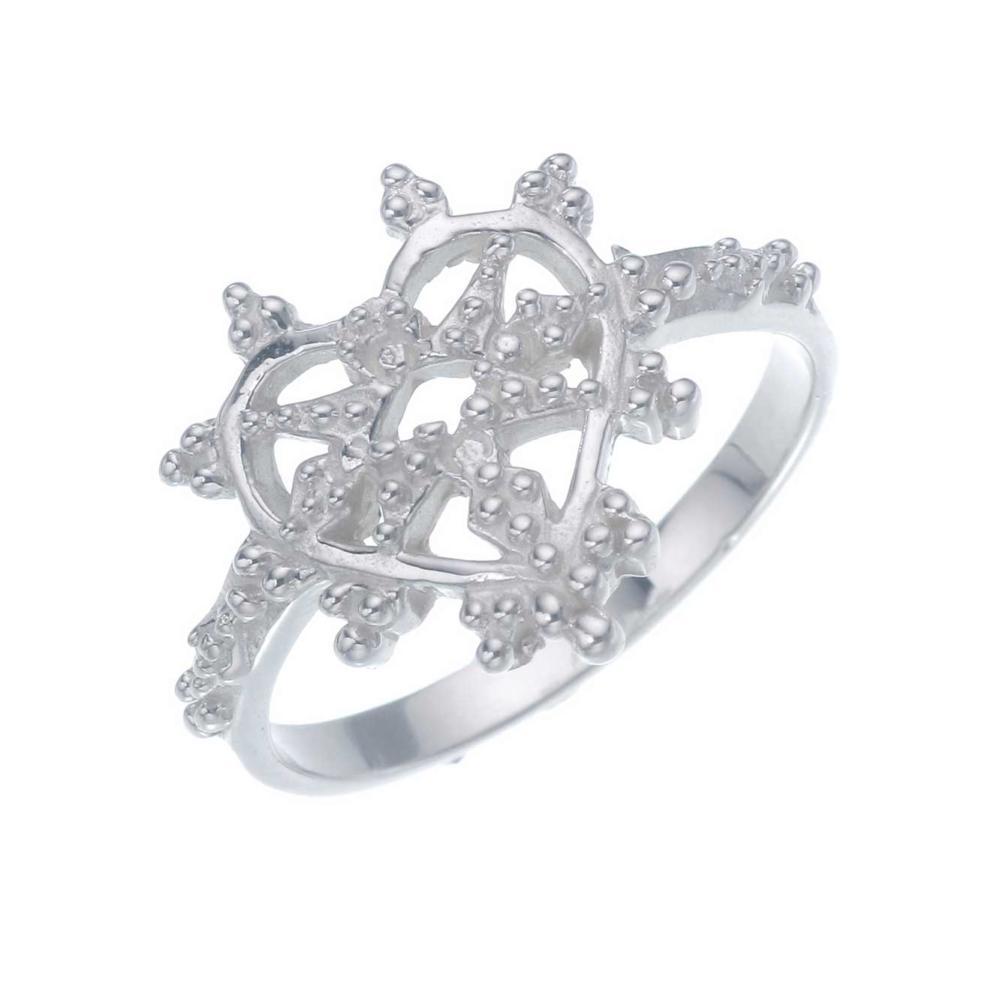 Sweetie Ring - Image