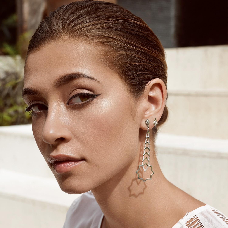 Zerah Earring - Image