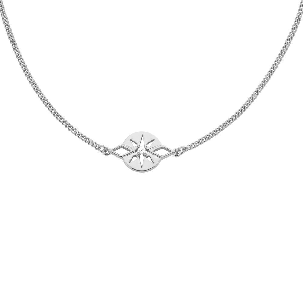 Zia Necklace - Image